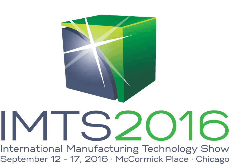 Kashima Bearings, Inc will be at IMTS 2016!