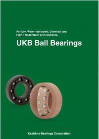 Plastic Ball_Bearings