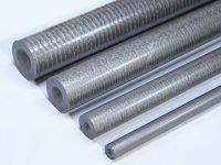 PEEK (polyether ether ketone)1