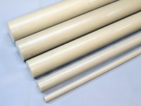 PEEK (polyether ether ketone)2