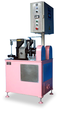 Rolling Contact Fatigue Assessment Machine (for Radial Bearings)